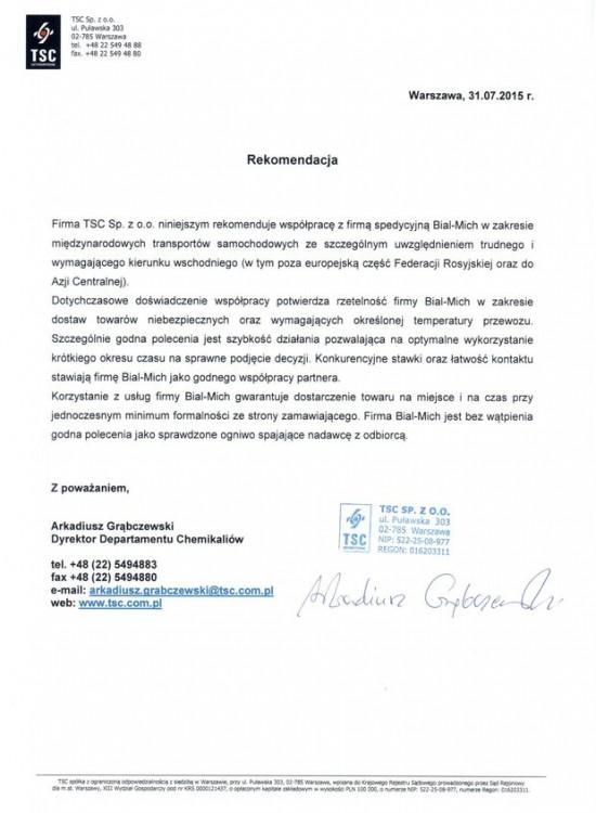 rsz_skanowanie-2