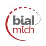 bialmich logo