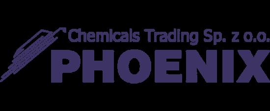 Phoenix Chemicals Trading Sp. z o.o.