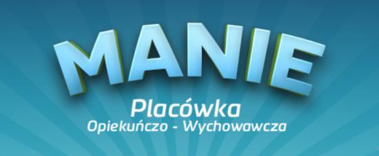 Logo_Placowka_Opiekunczo-Wychowawcza_Manie