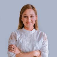 Agnieszka-Abramowicz