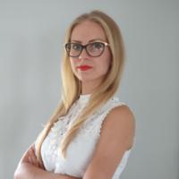Magdalena-Maliszewska