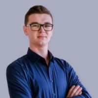 Marcin-Baran