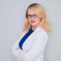 Marzena-Piotrowicz