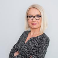 Monika-Patynowska
