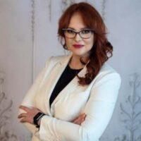 Marzena Piotrowicz