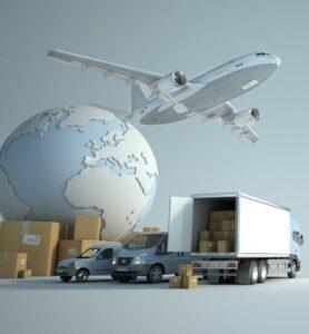 bial-mich logistics