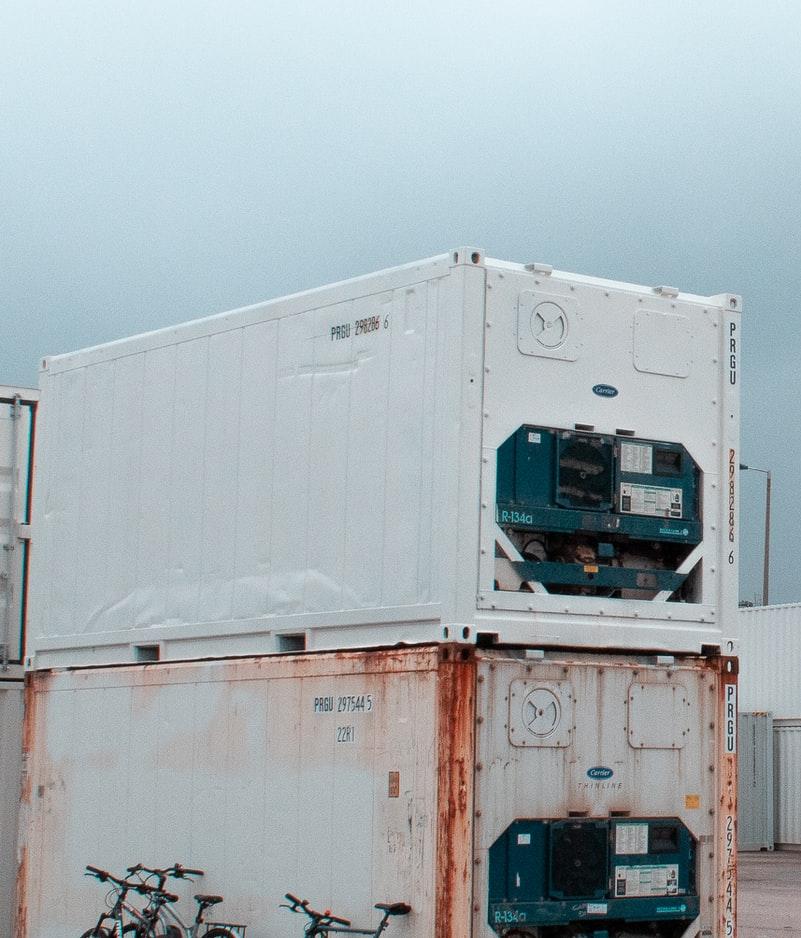 Co jest najważniejsze w transporcie chłodniczym?